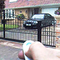 AUTOMATED-GATES