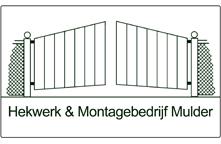 Mulder.Hekwerk.Logo